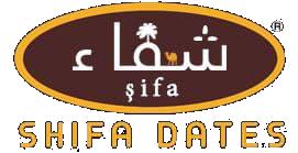Shifa Dates